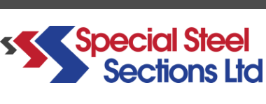 Special Steel Sections Ltd